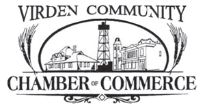 Virden Community Chamber of Commerce
